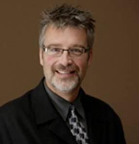 Greg-Anderson
