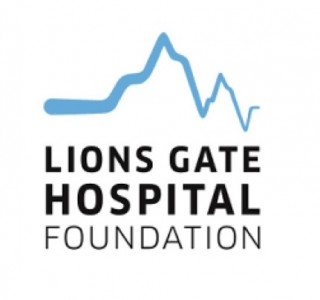 Lions Gate Hosp Foundation