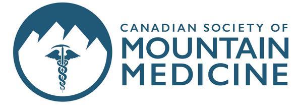 Wilderness Medicine Course | Mass Gathering Medicine
